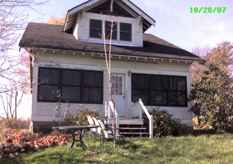 Treenut Bat House Page on bat house construction, bat house condo, bat motorcycles,